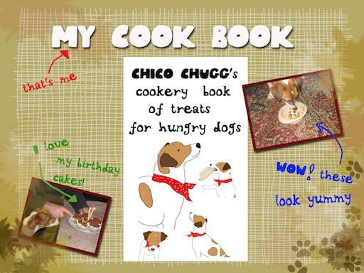 new-front-cover-recipe-book-1